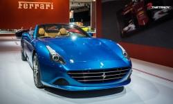 AutoRAI-2015-Ferrari-Kroymans-California-T-1-2