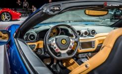 AutoRAI-2015-Ferrari-Kroymans-California-T-1