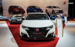 AutoRAI-2015-Honda-Civic-Type-R-1