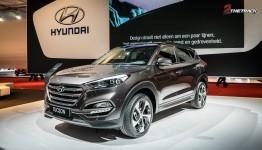 AutoRAI-2015-Hyundai-Tucson-1