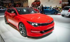 AutoRAI-2015-Kia-SportSpace-Concept-1