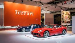 AutoRAI-2015-Kroymans-Ferrari-f12berlinetta-ff-1