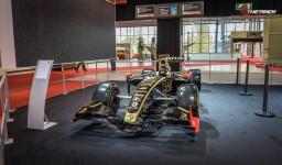 AutoRAI-2015-Lotus-F1-1