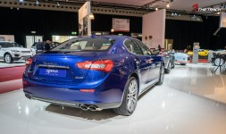 AutoRAI-2015-Louwman-Exclusive-Maserati-Ghibli-1-2