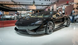 AutoRAI-2015-Louwman-Exclusive-McLaren-570S-Sports-Series-1