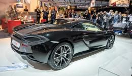 AutoRAI-2015-Louwman-Exclusive-McLaren-570S-SportsSeries-1