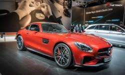 AutoRAI-2015-Mercedes-Benz-AMG-GT-S-1