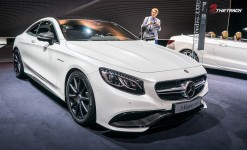AutoRAI-2015-Mercedes-Benz-S63-AMG-Coupe-1