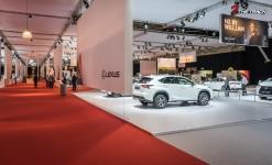 AutoRAI-2015-Nieuw-Concept-Lexus-NX-Will.i.am-1