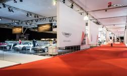 AutoRAI-2015-Nieuw-concept-Cito-Motors-kroymans-Aston-Martin-1