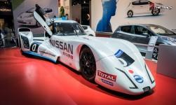AutoRAI-2015-Nissan-Delta-Wing-Zero-Emission-1