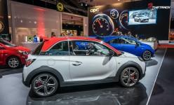 AutoRAI-2015-Opel-Adam-Rocks-S-1