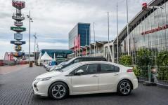 AutoRAI-2015-Opel-Ampera-1