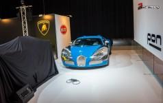 AutoRAI-2015-PON-Leusden-Bugatti-Nederland-Bugatti-Veyron-Wimiele-1