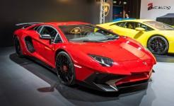 AutoRAI-2015-PON-Leusden-Lamborghini-Nederland-LP750-4-Aventador-SV-SuperVeloce-1
