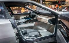 AutoRAI-2015-Peugeot-Exalt-Concept-1-2