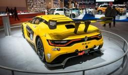 AutoRAI-2015-Renault-RS01-1-2