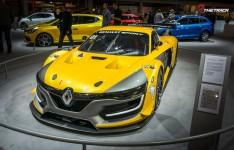 AutoRAI-2015-Renault-RS01-1