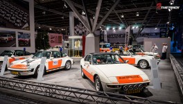 AutoRAI-2015-Rijkspolitie-Porsche-911-Targa-944-1