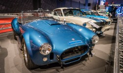 AutoRAI-2015-Shelby-AC-Cobra-Historic-Racing-1
