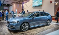 AutoRAI-2015-Subaru-Levorg-1
