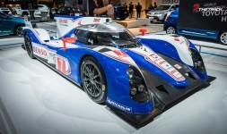 AutoRAI-2015-Toyota-Le-Mans-LMP1-TS040-1