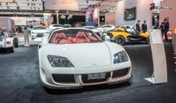 AutoRAI-2015-Van-der-Kooi-Sportscars-Noble-speedster-1