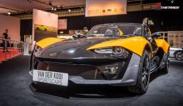 AutoRAI-2015-Van-der-Kooi-Sportscars-Zenos-E10-1