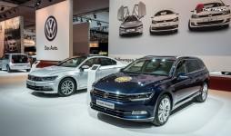 AutoRAI-2015-Volkswagen-Passat-Variant-Passat-Auto-van-het-Jaar-1