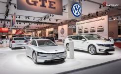 AutoRAI-2015-Volkswagen-XL1-Passat-Polo-GTE-1