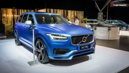 AutoRAI-2015-Volvo-XC90-matte-blue-1