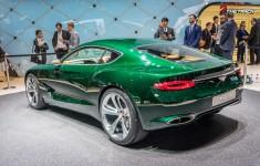 Bentley-EXP-10-Speed-6-Autosalon-Geneva-Motor-Show-2015-1-2