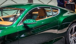 Bentley-EXP-10-Speed-6-Autosalon-Geneva-Motor-Show-2015-10