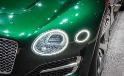 Bentley-EXP-10-Speed-6-Autosalon-Geneva-Motor-Show-2015-11