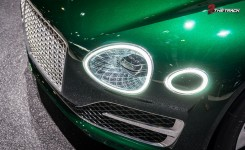 Bentley-EXP-10-Speed-6-Autosalon-Geneva-Motor-Show-2015-14