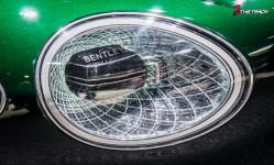 Bentley-EXP-10-Speed-6-Autosalon-Geneva-Motor-Show-2015-15