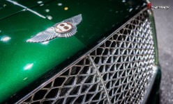 Bentley-EXP-10-Speed-6-Autosalon-Geneva-Motor-Show-2015-16