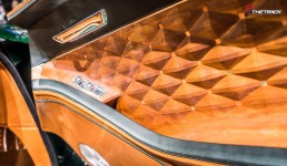 Bentley-EXP-10-Speed-6-Autosalon-Geneva-Motor-Show-2015-18