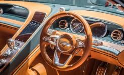 Bentley-EXP-10-Speed-6-Autosalon-Geneva-Motor-Show-2015-19