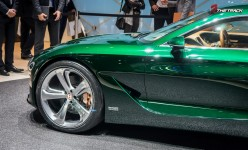 Bentley-EXP-10-Speed-6-Autosalon-Geneva-Motor-Show-2015-2