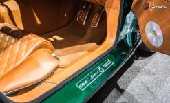 Bentley-EXP-10-Speed-6-Autosalon-Geneva-Motor-Show-2015-20