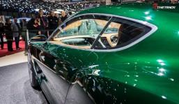 Bentley-EXP-10-Speed-6-Autosalon-Geneva-Motor-Show-2015-22