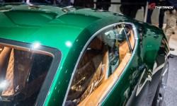 Bentley-EXP-10-Speed-6-Autosalon-Geneva-Motor-Show-2015-25