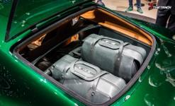 Bentley-EXP-10-Speed-6-Autosalon-Geneva-Motor-Show-2015-26