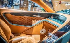 Bentley-EXP-10-Speed-6-Autosalon-Geneva-Motor-Show-2015-28