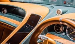 Bentley-EXP-10-Speed-6-Autosalon-Geneva-Motor-Show-2015-29