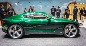 Bentley-EXP-10-Speed-6-Autosalon-Geneva-Motor-Show-2015-3