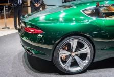 Bentley-EXP-10-Speed-6-Autosalon-Geneva-Motor-Show-2015-4