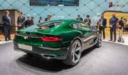Bentley-EXP-10-Speed-6-Autosalon-Geneva-Motor-Show-2015-5