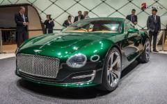 Bentley-EXP-10-Speed-6-Autosalon-Geneva-Motor-Show-2015-7